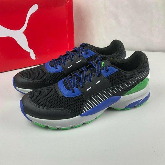 Puma Shoes | Future Runner Premium